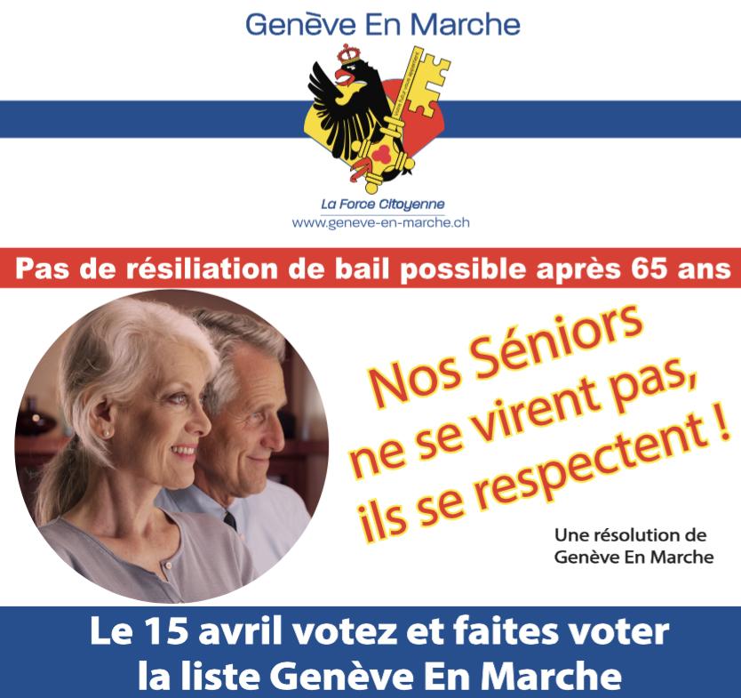 Genève_En_Marche_031