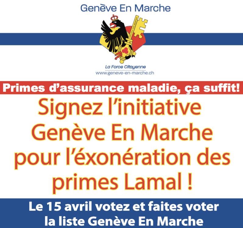 Genève_En_Marche_032