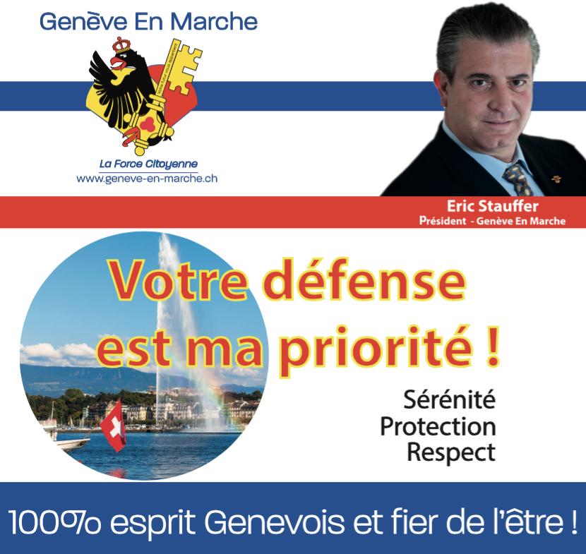Genève_En_Marche_033